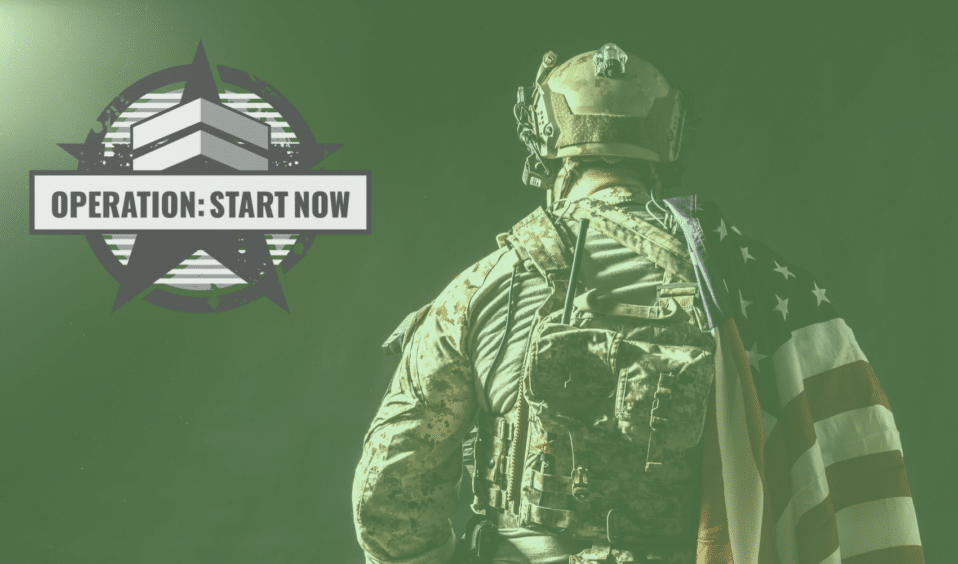 operation_start_now_blog